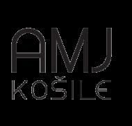 AMJ-nove-logo